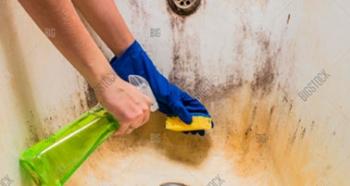 Pesuaineet siivoukseen ja keittiöön