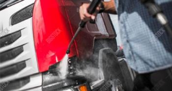 Autonpesuaineet ja -vahat